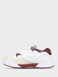 Кроссовки для женщин Lacoste LL209 размеры обуви, 2017