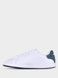 Кроссовки для женщин Lacoste LL210 размеры обуви, 2017