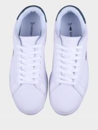 Кроссовки для женщин Lacoste LL210 модная обувь, 2017