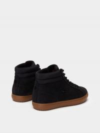 Ботинки для женщин Lacoste LL216 купить в Интертоп, 2017