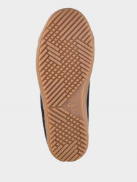 Lacoste  купити взуття, 2017