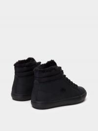 Ботинки для женщин Lacoste LL218 размерная сетка обуви, 2017