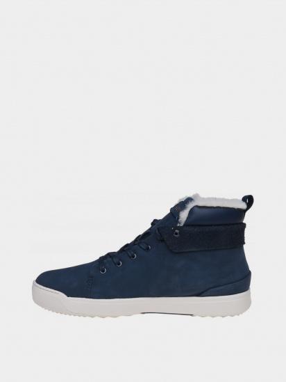 Ботинки для женщин Lacoste LL224 размерная сетка обуви, 2017