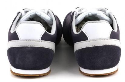 Кеды для женщин Lacoste 727LEW21128T5 купить обувь, 2017