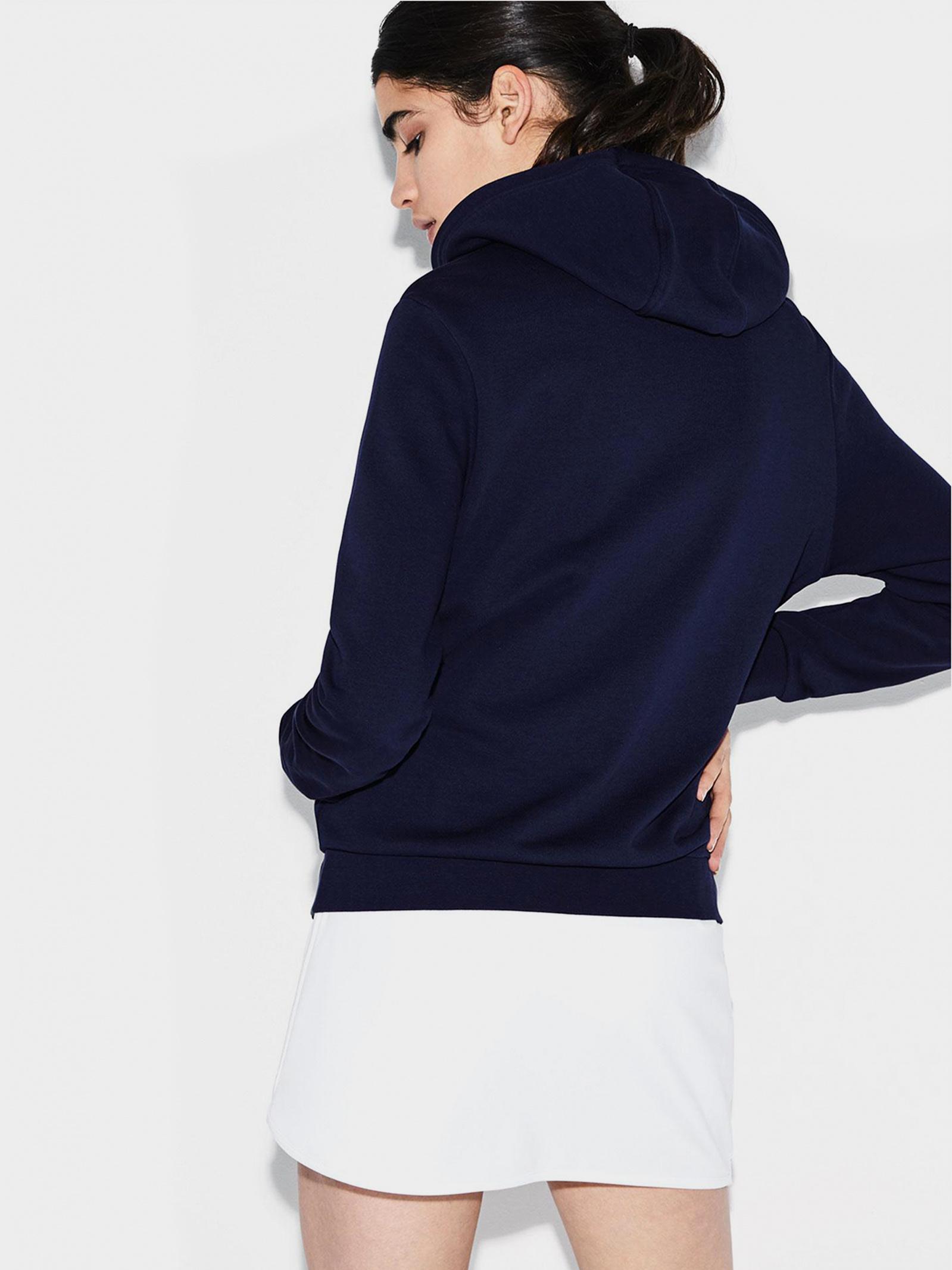 Lacoste Кофти та светри жіночі модель SF1550-C31 характеристики, 2017