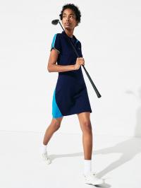 Платье женские Lacoste модель LL303 купить, 2017