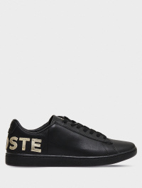 Кросівки  жіночі Lacoste 739SFA003402H модне взуття, 2017