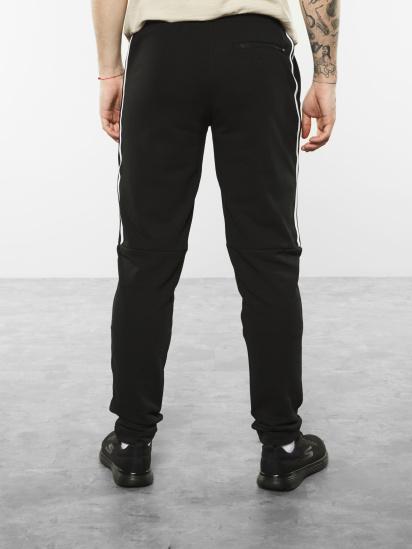 Спортивный костюм мужские Lacoste модель LL316 , 2017