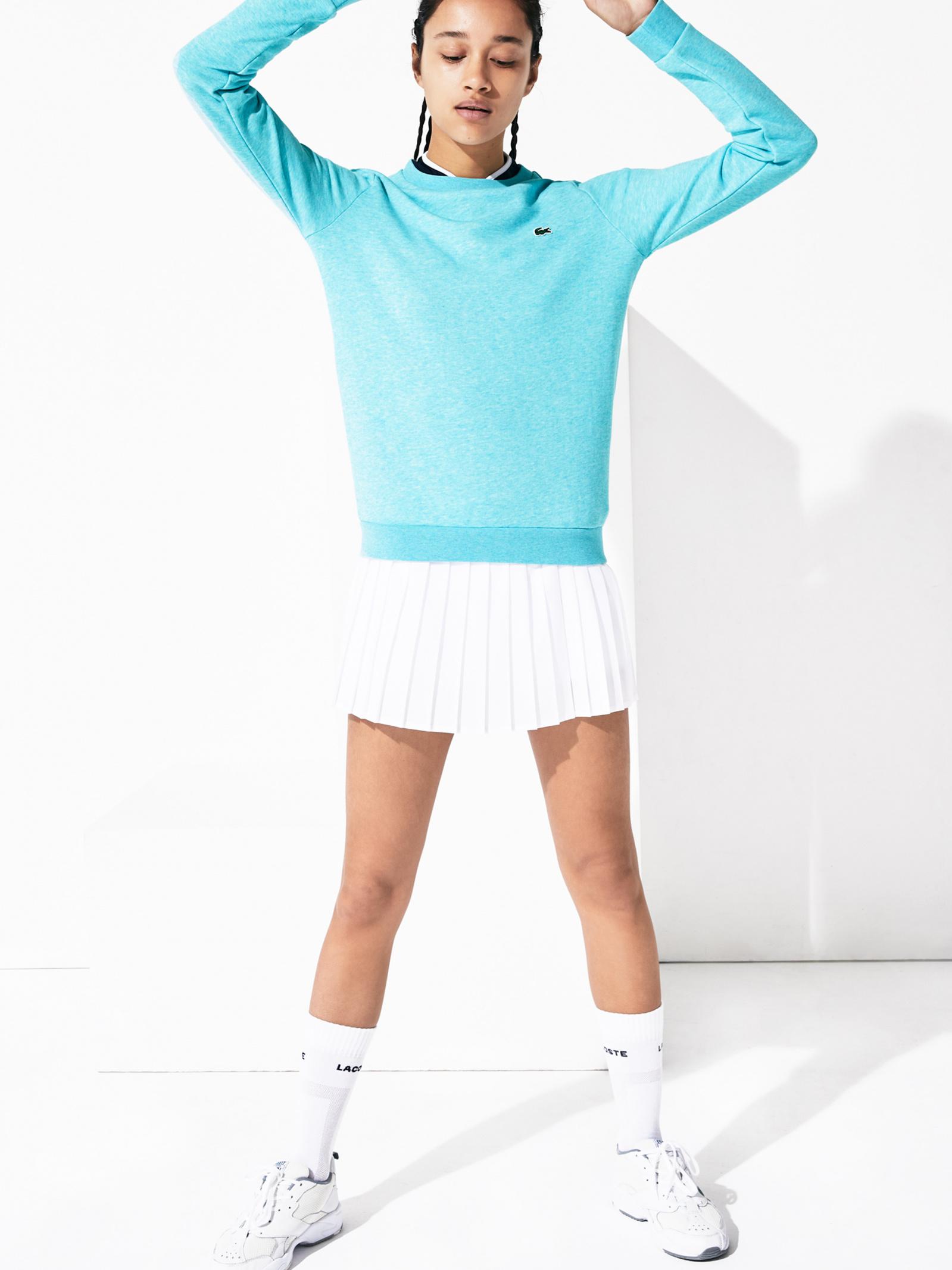Lacoste Кофти та светри жіночі модель SF7975-YJX , 2017