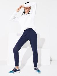 Lacoste Штани спортивні жіночі модель XF5193-XZB , 2017