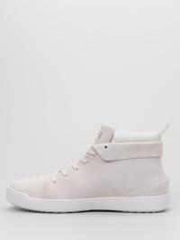 Lacoste  модне взуття, 2017