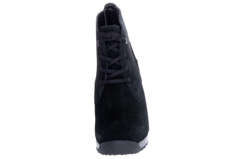 Ботинки для женщин Lacoste LL60 размеры обуви, 2017