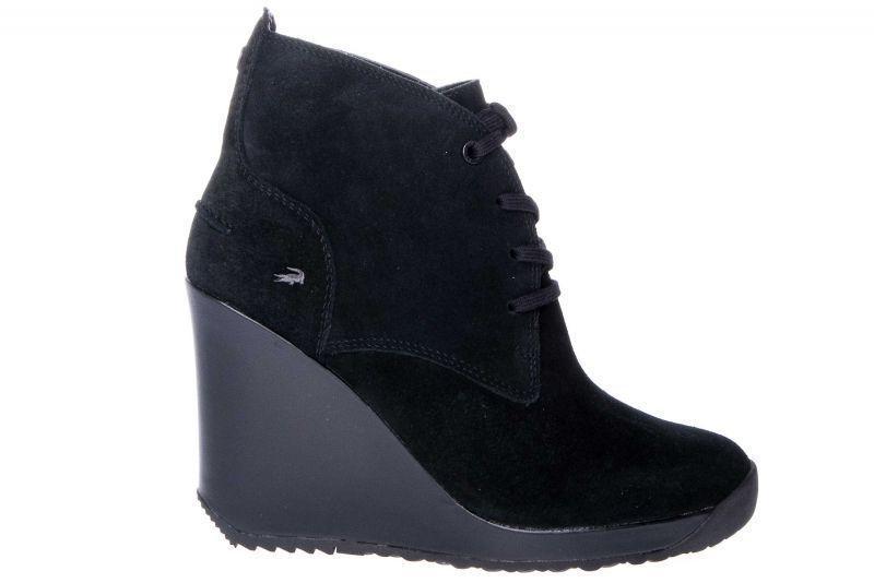 Ботинки для женщин Lacoste LL60 цена, 2017