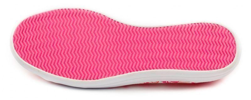 Полуботинки для женщин Lacoste LL69 модная обувь, 2017