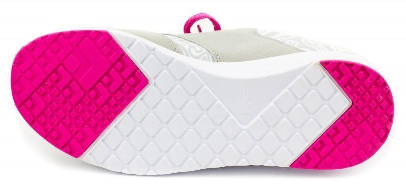 Кроссовки женские Lacoste LL78 размерная сетка обуви, 2017