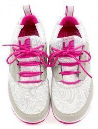 Кроссовки женские Lacoste LL78 размеры обуви, 2017