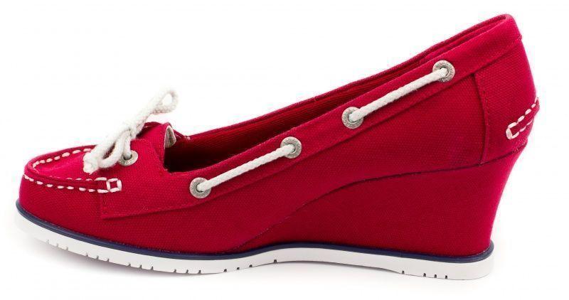 Туфли женские Lacoste LL80 цена обуви, 2017