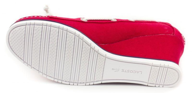 Туфли женские Lacoste LL80 купить онлайн, 2017