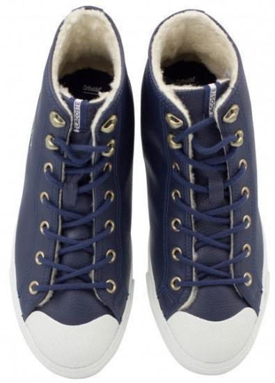 Черевики  для жінок Lacoste L27 MID OD BLW 730SPW0008DB4 брендове взуття, 2017