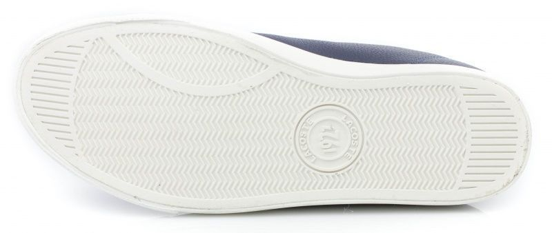 Ботинки для женщин Lacoste L27 MID OD BLW LL84 размеры обуви, 2017