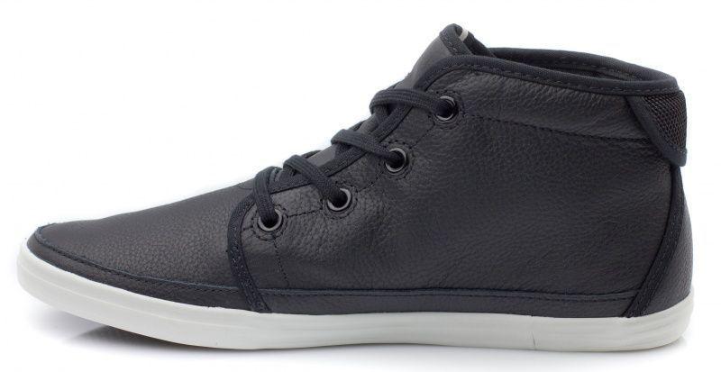 Ботинки для женщин Lacoste ZIANE CHUKKA BLW LL85 модная обувь, 2017