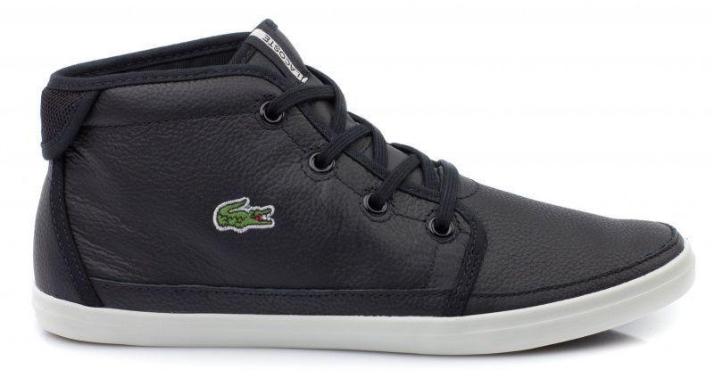 ebb014129a2f Каталог бренда Lacoste  купить обувь в Киеве, Украине   интернет ...