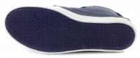 Черевики  жіночі Lacoste ZIANE CHUKKA BLW 730SPW0023DB4 продаж, 2017