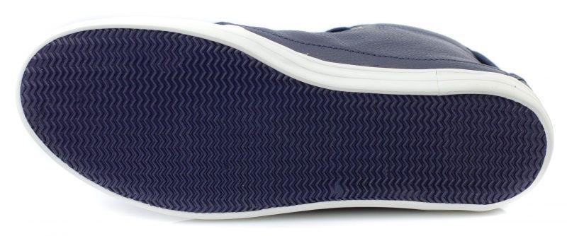 Ботинки женские Lacoste ZIANE CHUKKA BLW LL86 купить в Интертоп, 2017