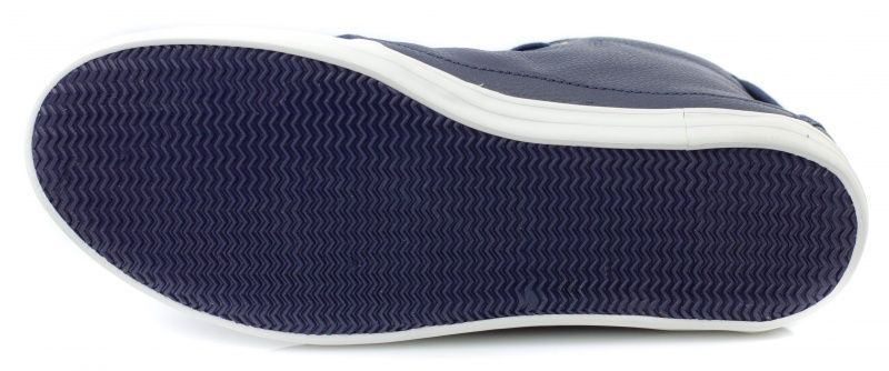 Lacoste Ботинки  модель LL86 размеры обуви, 2017