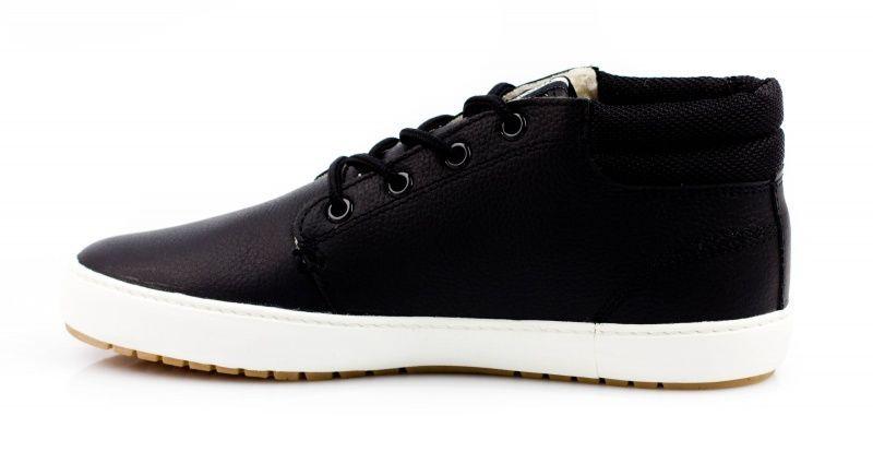 Ботинки женские Lacoste AMPTHILL TERRA BLW 2 LL87 модная обувь, 2017