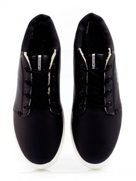 Ботинки женские Lacoste AMPTHILL TERRA BLW 2 LL87 цена обуви, 2017