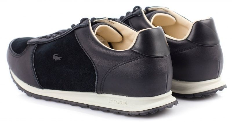 Полуботинки женские Lacoste AGADEL RUNNER 2 LL89 цена обуви, 2017