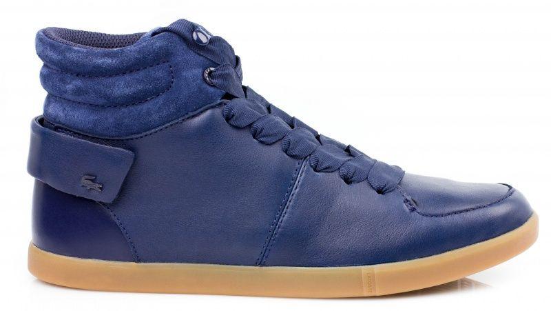 Ботинки для женщин Lacoste Corlu 2 LL90 цена обуви, 2017