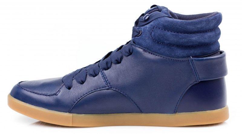 Ботинки женские Lacoste Corlu 2 LL90 модная обувь, 2017