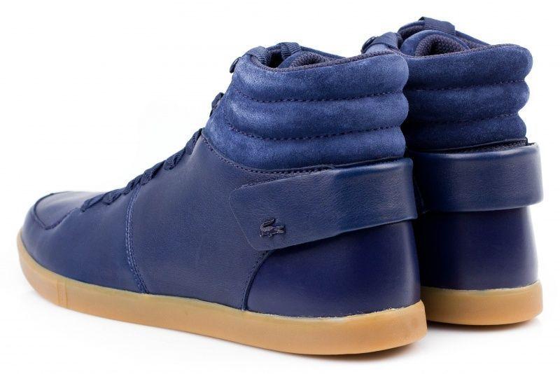Ботинки женские Lacoste Corlu 2 LL90 купить обувь, 2017