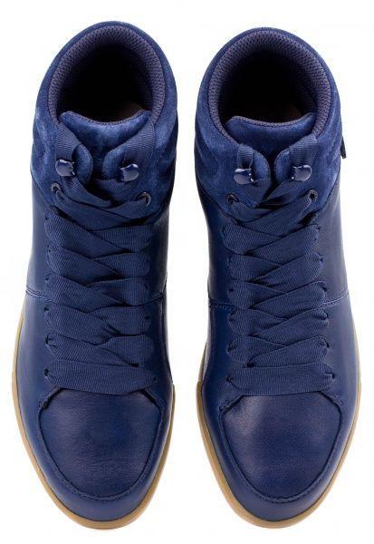 Ботинки женские Lacoste Corlu 2 LL90 брендовая обувь, 2017