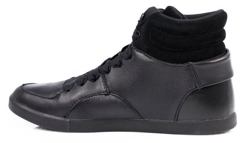 Ботинки женские Lacoste Corlu 2 LL91 модная обувь, 2017