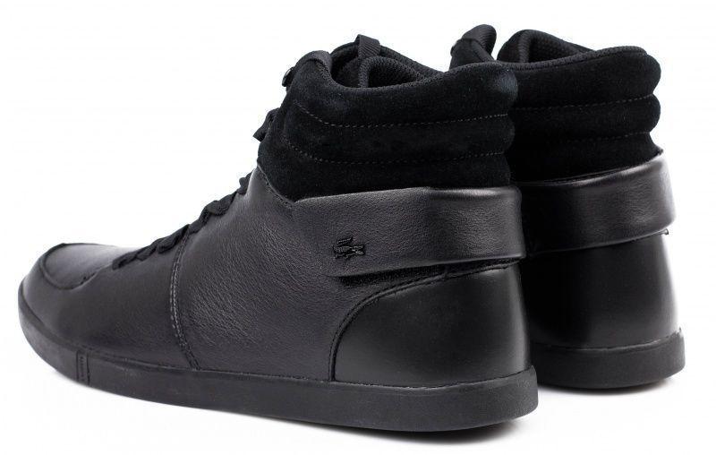 Ботинки женские Lacoste Corlu 2 LL91 купить обувь, 2017