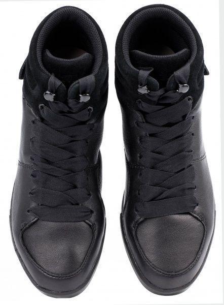 Ботинки женские Lacoste Corlu 2 LL91 брендовая обувь, 2017