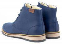 Ботинки женские Lacoste Manette 2 LL92 размеры обуви, 2017