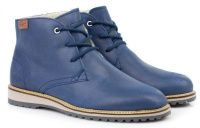 Обувь Lacoste 36 размера, фото, intertop