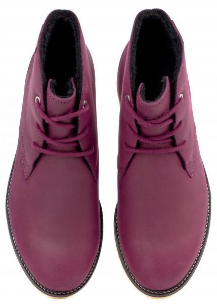 Lacoste Ботинки  модель LL93 размерная сетка обуви, 2017