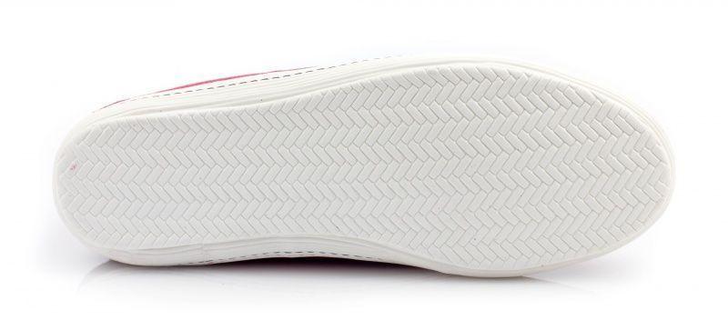 Lacoste Ботинки  модель LL94, фото, intertop
