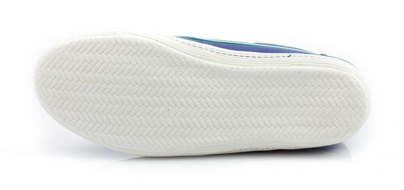 Lacoste Ботинки  модель LL95, фото, intertop