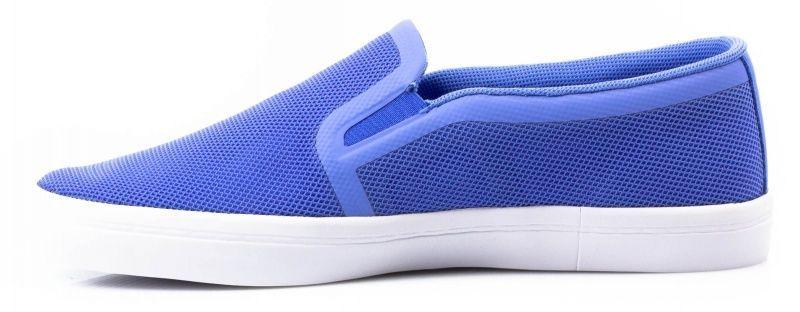 Cлипоны для женщин Lacoste LL96 размерная сетка обуви, 2017
