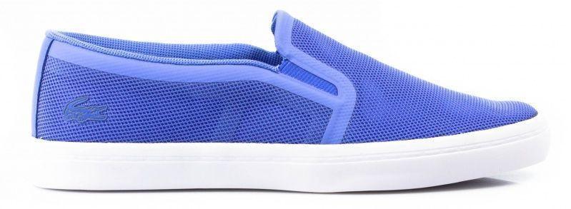 4b816d347f75 Каталог бренда Lacoste  купить обувь в Киеве, Украине   интернет ...