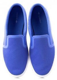 Cлипоны для женщин Lacoste LL96 размеры обуви, 2017