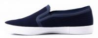 Сліпони  для жінок Lacoste 731SPW0075003 розміри взуття, 2017