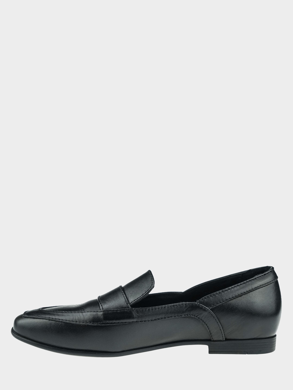 Балетки женские Лоферы LO1105-01 размерная сетка обуви, 2017