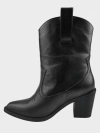 Ботинки для женщин Ботинки LO15 брендовые, 2017